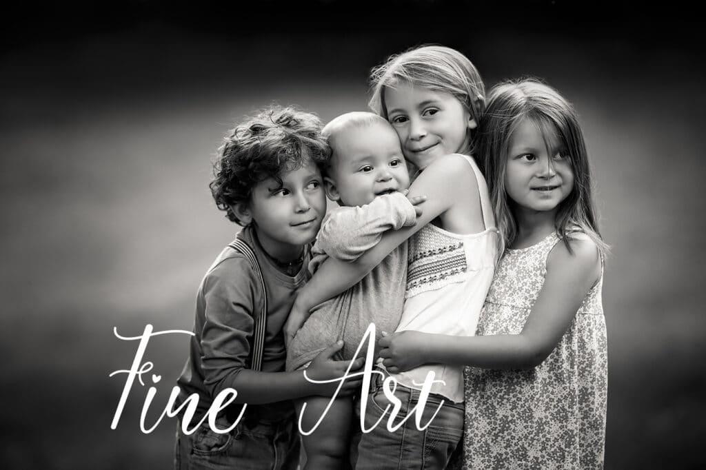was ist fine art