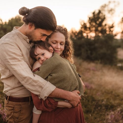 Familien-fotoshooting.jpg2